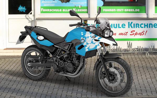 Kirchner-BMW-F700-small